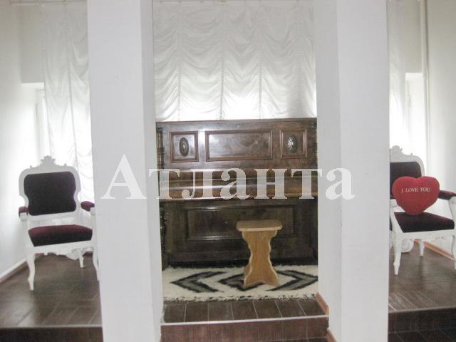 Продается дом на ул. Крутоярская — 175 000 у.е. (фото №3)