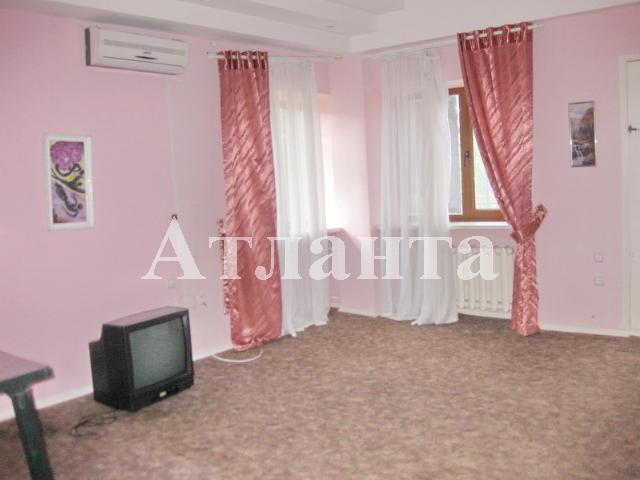 Продается дом на ул. Крутоярская — 175 000 у.е. (фото №4)