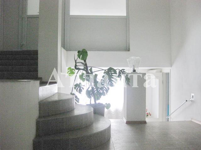 Продается дом на ул. Крутоярская — 175 000 у.е. (фото №5)