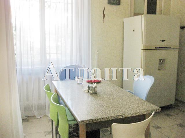 Продается дом на ул. Крутоярская — 175 000 у.е. (фото №6)