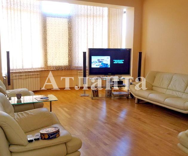 Продается дом на ул. Дачная — 320 000 у.е.