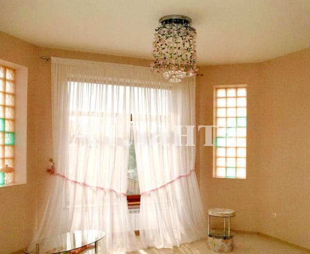 Продается дом на ул. Дачная — 320 000 у.е. (фото №2)