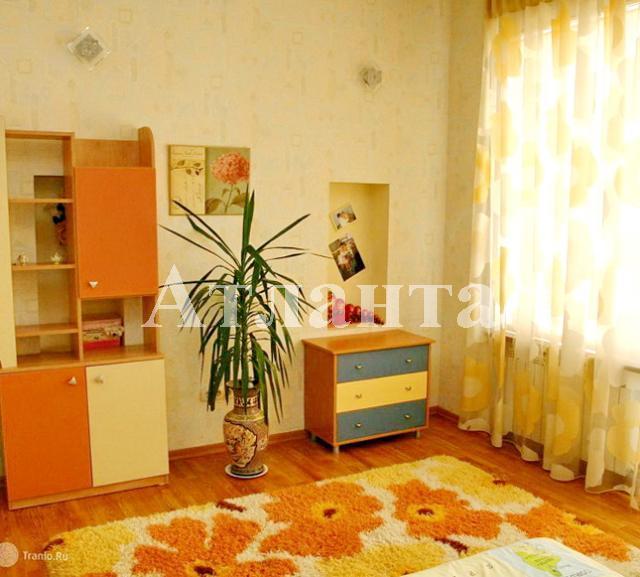Продается дом на ул. Дачная — 320 000 у.е. (фото №3)
