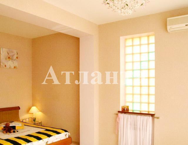 Продается дом на ул. Дачная — 320 000 у.е. (фото №4)