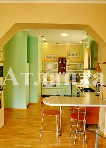 Продается дом на ул. Дачная — 320 000 у.е. (фото №5)