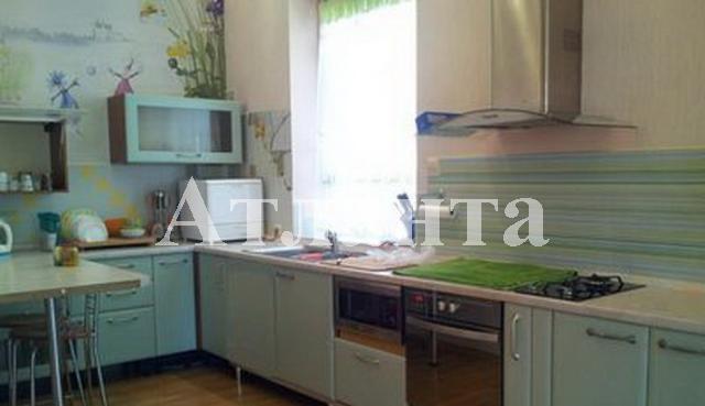 Продается дом на ул. Дачная — 320 000 у.е. (фото №6)