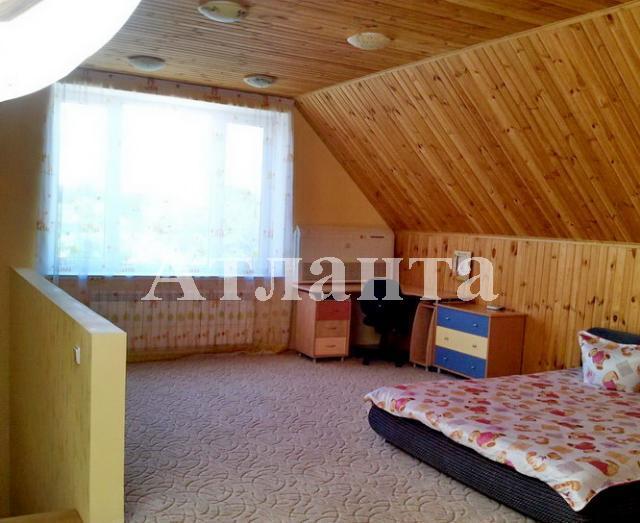Продается дом на ул. Дачная — 320 000 у.е. (фото №7)