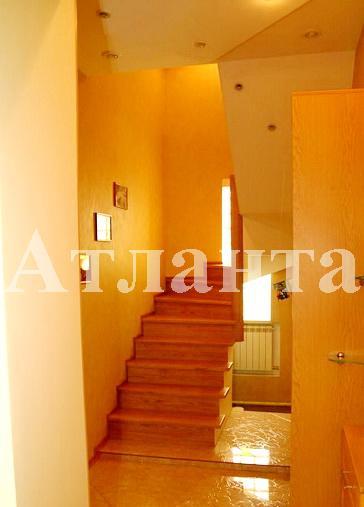 Продается дом на ул. Дачная — 320 000 у.е. (фото №8)