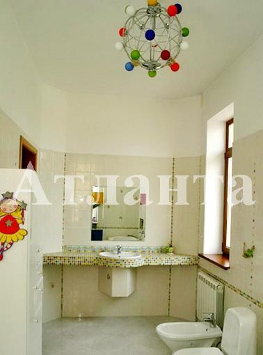 Продается дом на ул. Дачная — 320 000 у.е. (фото №9)
