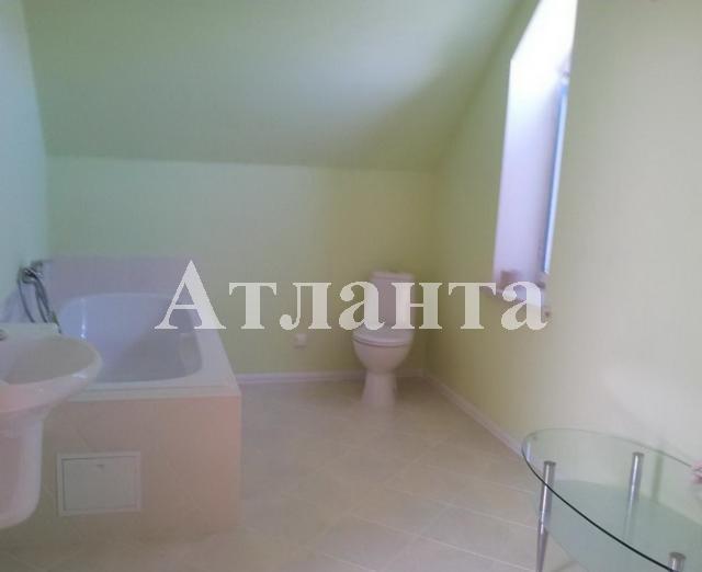 Продается дом на ул. Дачная — 320 000 у.е. (фото №10)