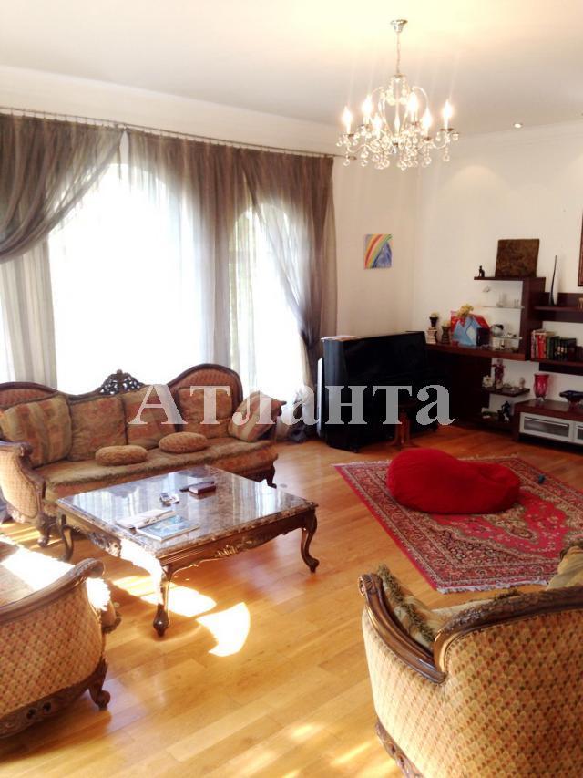 Продается дом на ул. Фонтанская Дор. — 1 100 000 у.е. (фото №5)