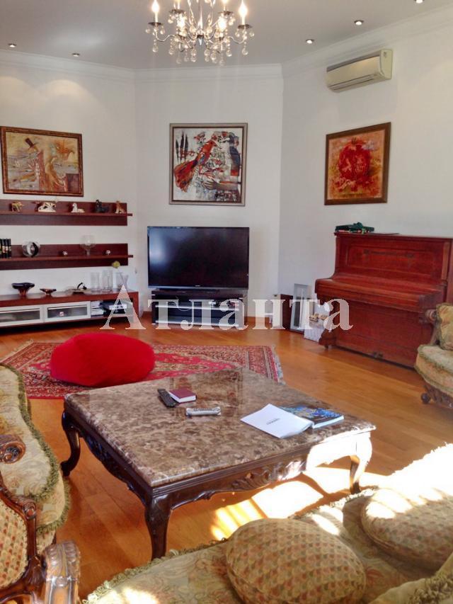Продается дом на ул. Фонтанская Дор. — 1 100 000 у.е. (фото №6)