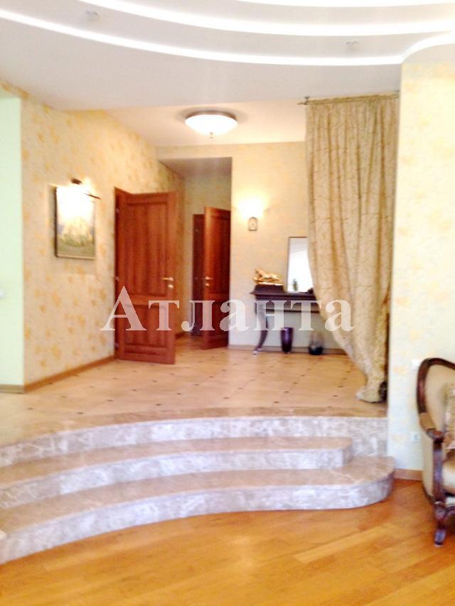 Продается дом на ул. Фонтанская Дор. — 1 100 000 у.е. (фото №7)