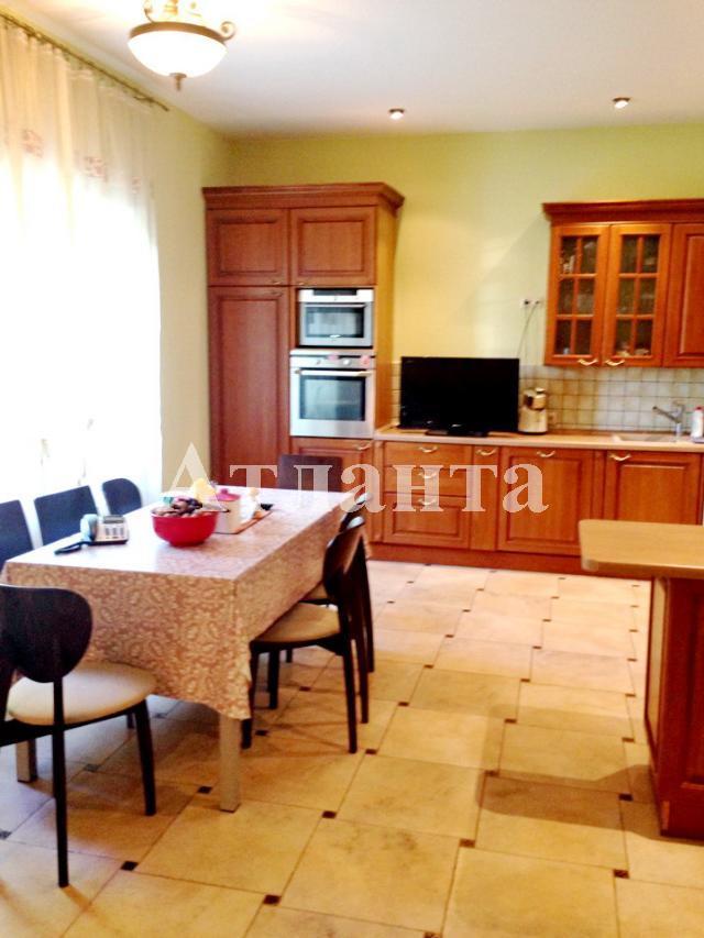 Продается дом на ул. Фонтанская Дор. — 1 100 000 у.е. (фото №9)