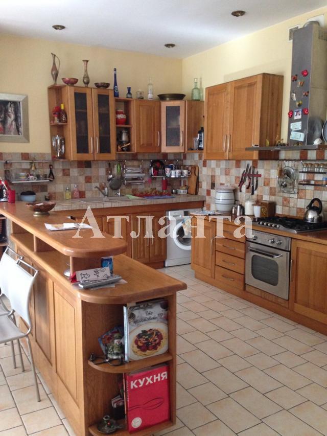 Продается дом на ул. Фонтанская Дор. — 1 100 000 у.е. (фото №10)