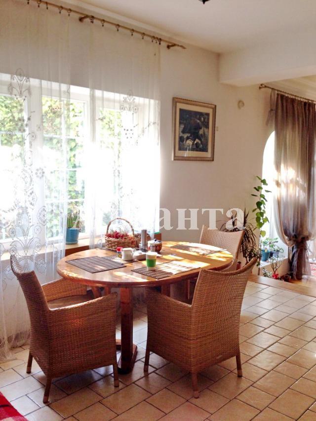 Продается дом на ул. Фонтанская Дор. — 1 100 000 у.е. (фото №11)