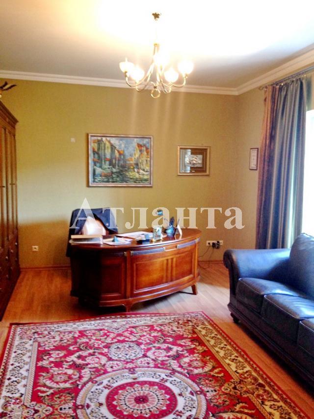 Продается дом на ул. Фонтанская Дор. — 1 100 000 у.е. (фото №12)
