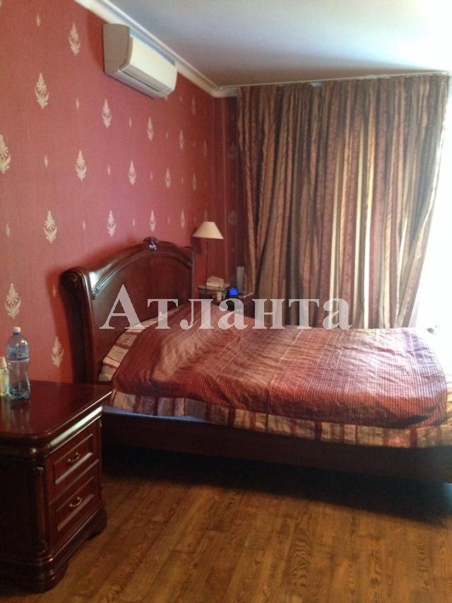 Продается дом на ул. Фонтанская Дор. — 1 100 000 у.е. (фото №13)