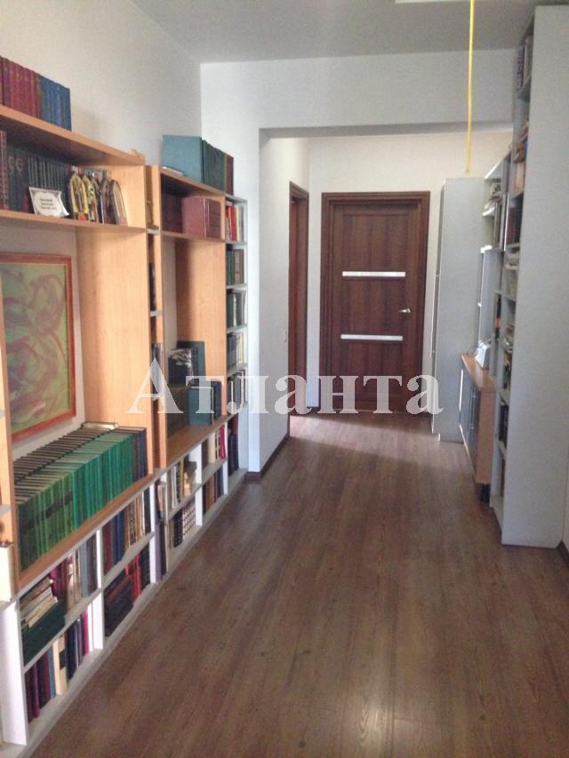 Продается дом на ул. Фонтанская Дор. — 1 100 000 у.е. (фото №17)