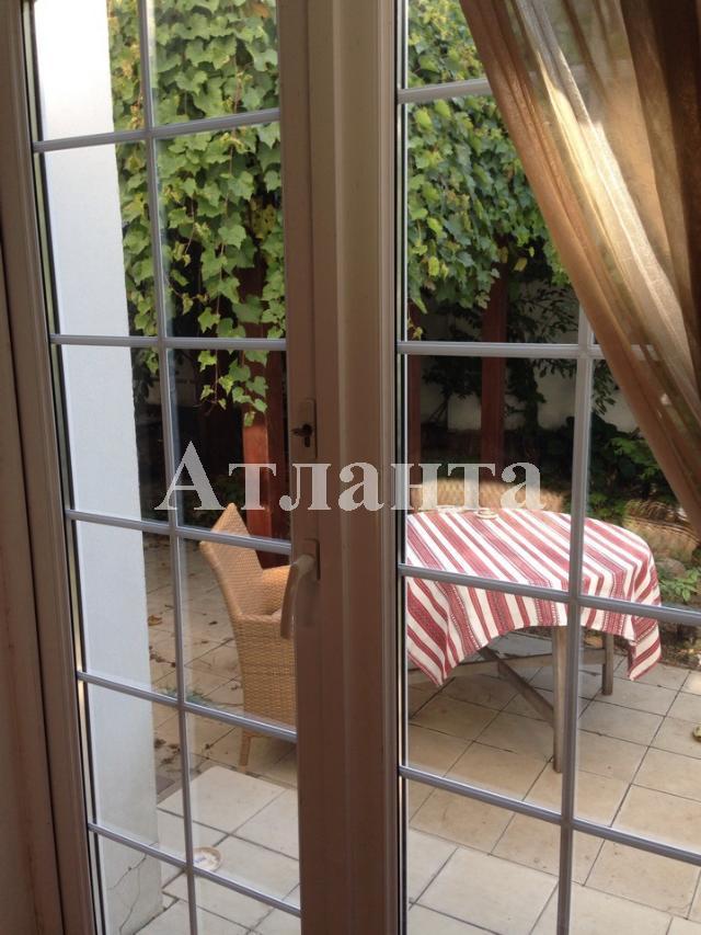 Продается дом на ул. Фонтанская Дор. — 1 100 000 у.е. (фото №18)
