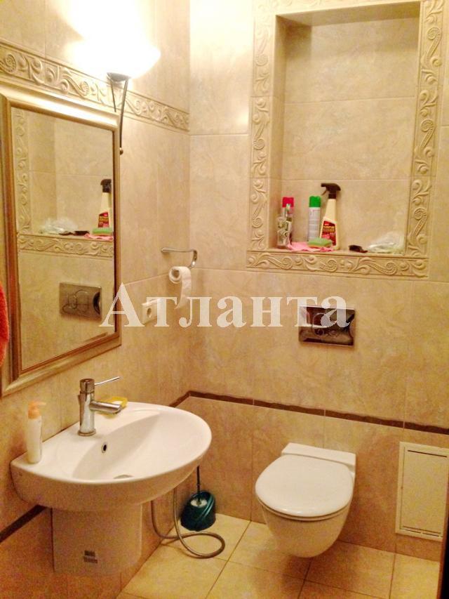 Продается дом на ул. Фонтанская Дор. — 1 100 000 у.е. (фото №19)