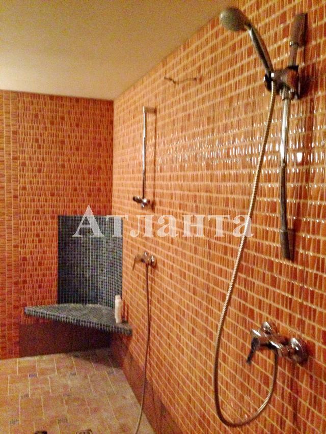 Продается дом на ул. Фонтанская Дор. — 1 100 000 у.е. (фото №24)