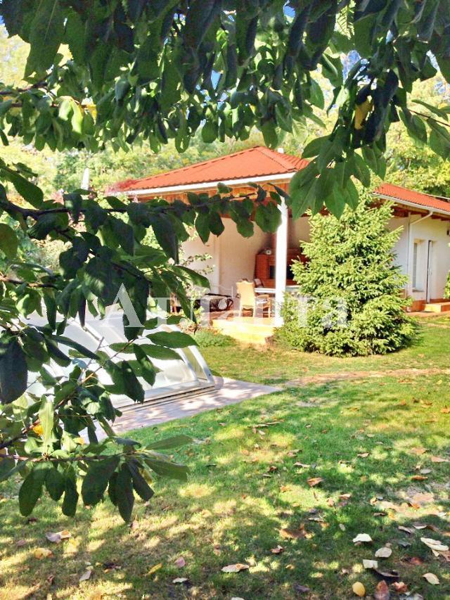 Продается дом на ул. Фонтанская Дор. — 1 100 000 у.е. (фото №27)