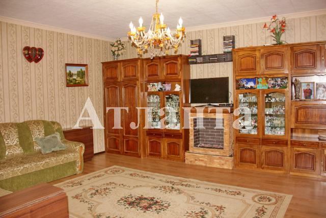 Продается дом на ул. Окружная — 320 000 у.е.