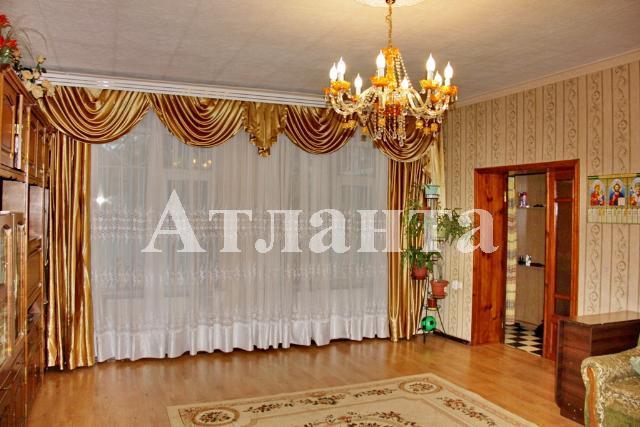 Продается дом на ул. Окружная — 320 000 у.е. (фото №2)