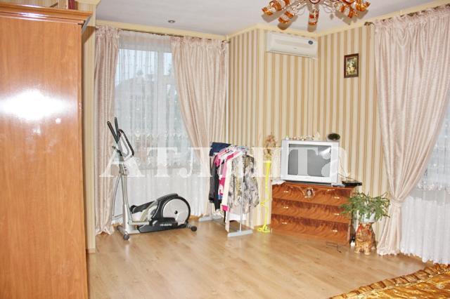 Продается дом на ул. Окружная — 320 000 у.е. (фото №3)