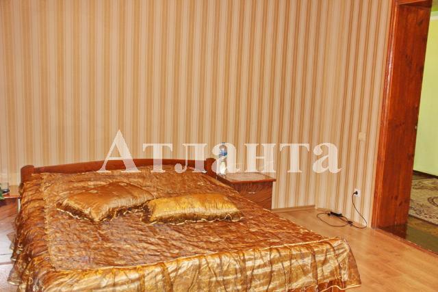 Продается дом на ул. Окружная — 320 000 у.е. (фото №4)