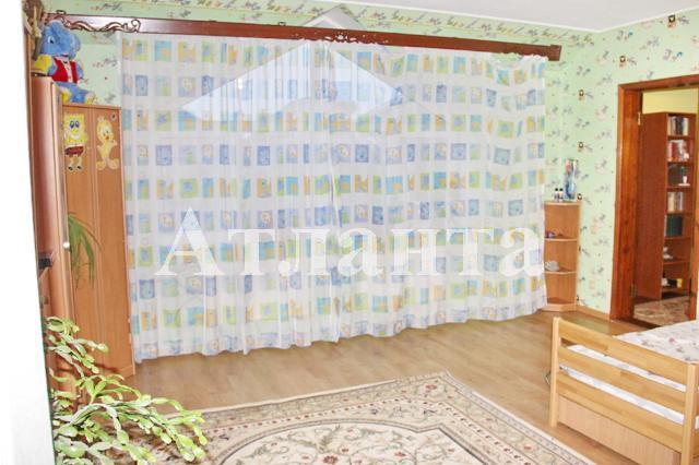 Продается дом на ул. Окружная — 320 000 у.е. (фото №5)