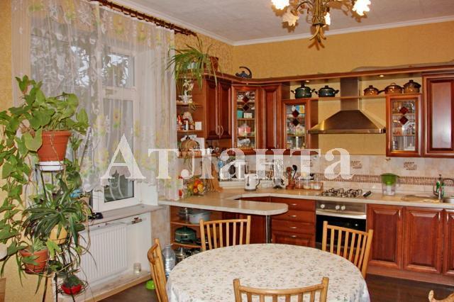 Продается дом на ул. Окружная — 320 000 у.е. (фото №8)