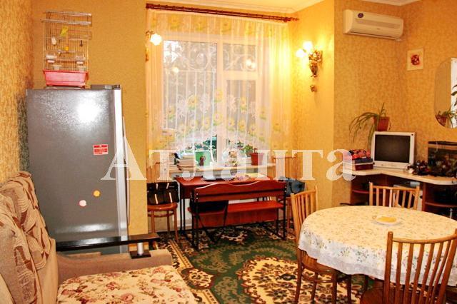 Продается дом на ул. Окружная — 320 000 у.е. (фото №9)