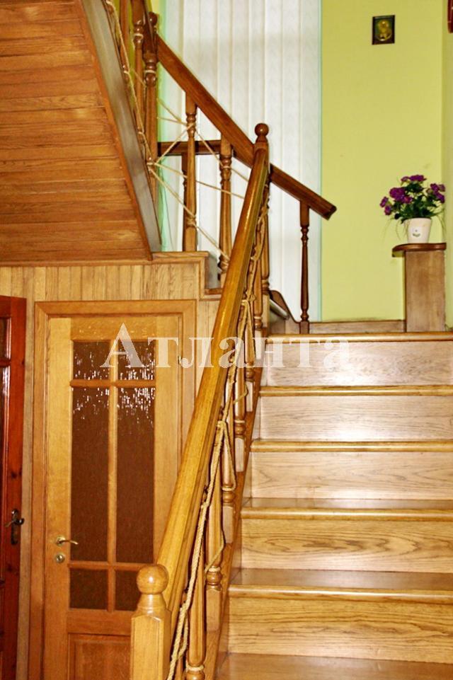 Продается дом на ул. Окружная — 320 000 у.е. (фото №10)