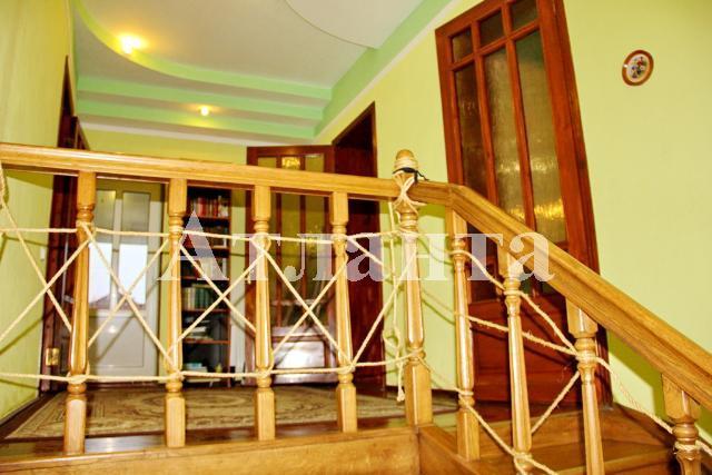 Продается дом на ул. Окружная — 320 000 у.е. (фото №11)