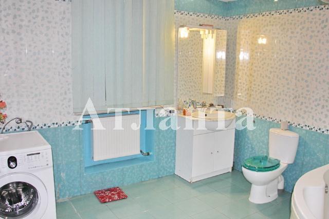 Продается дом на ул. Окружная — 320 000 у.е. (фото №12)