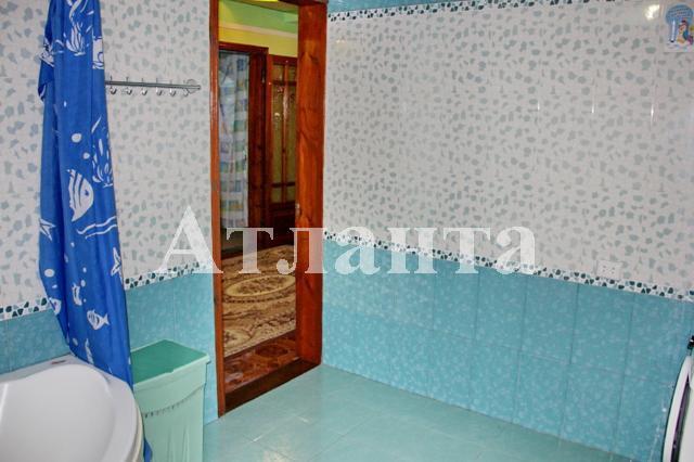 Продается дом на ул. Окружная — 320 000 у.е. (фото №13)