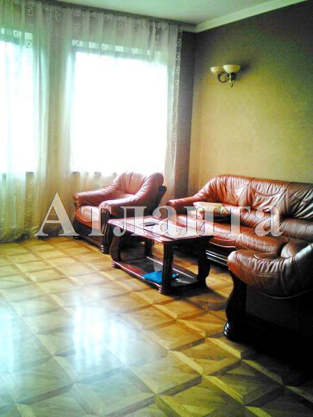 Продается дом на ул. Огородная — 350 000 у.е. (фото №2)