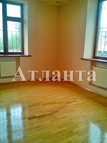 Продается дом на ул. Огородная — 350 000 у.е. (фото №3)