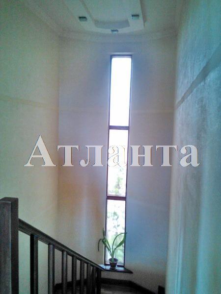 Продается дом на ул. Огородная — 350 000 у.е. (фото №4)