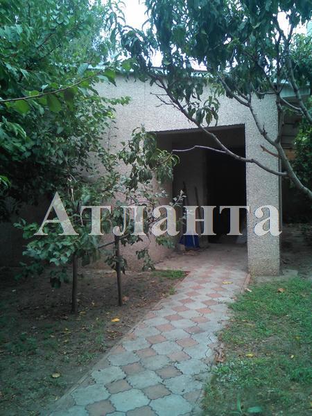 Продается дом на ул. Огородная — 350 000 у.е. (фото №9)