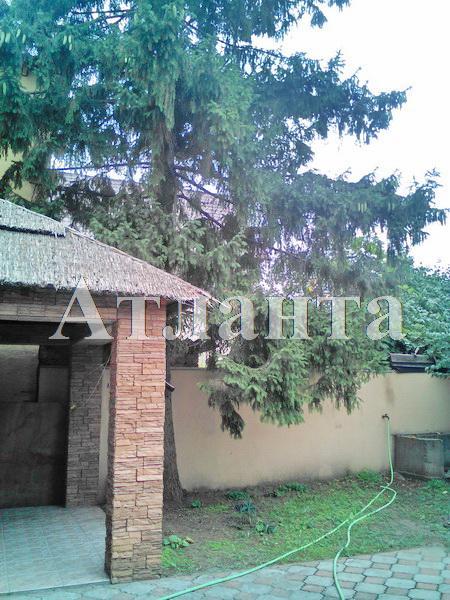 Продается дом на ул. Огородная — 350 000 у.е. (фото №10)
