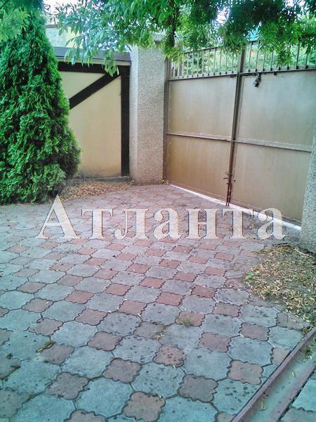 Продается дом на ул. Огородная — 350 000 у.е. (фото №11)