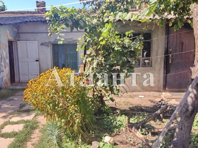 Продается земельный участок на ул. Неделина — 150 000 у.е. (фото №2)
