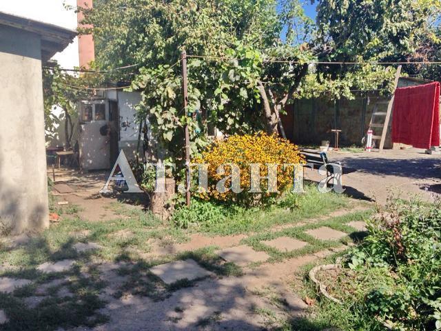 Продается земельный участок на ул. Неделина — 150 000 у.е. (фото №3)