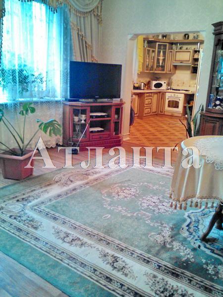 Продается дом на ул. Чубаевская — 320 000 у.е. (фото №2)