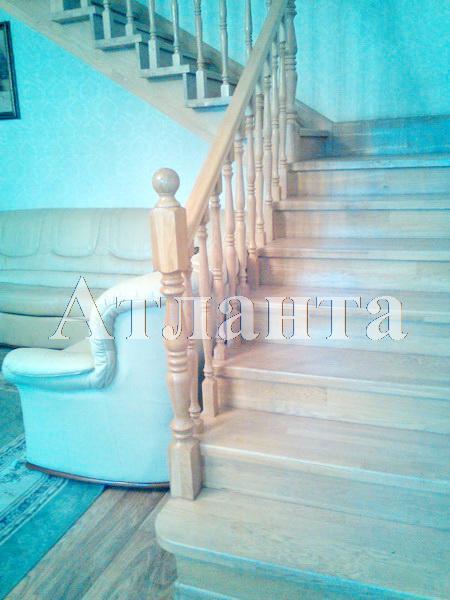 Продается дом на ул. Чубаевская — 320 000 у.е. (фото №3)