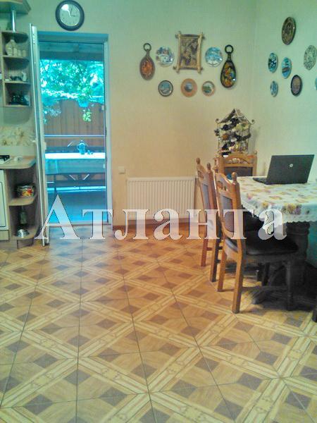 Продается дом на ул. Чубаевская — 320 000 у.е. (фото №5)