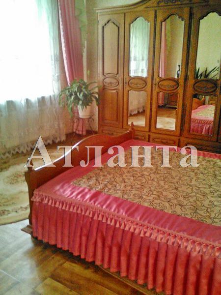 Продается дом на ул. Чубаевская — 320 000 у.е. (фото №6)